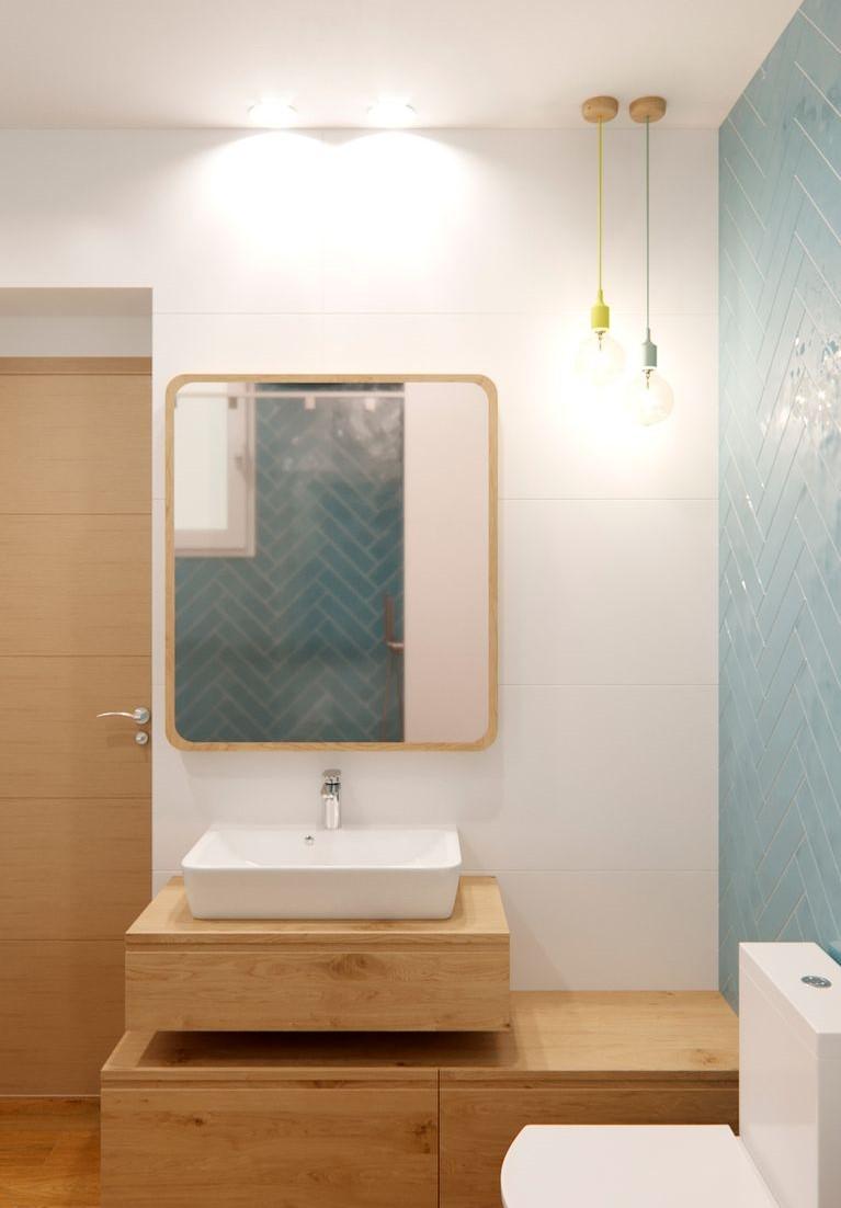 baño espiga 2