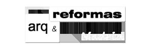 Tus Reformas